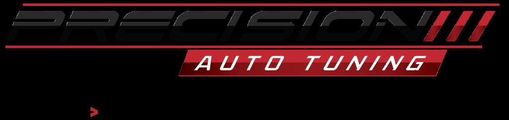 Precision Auto Tuning